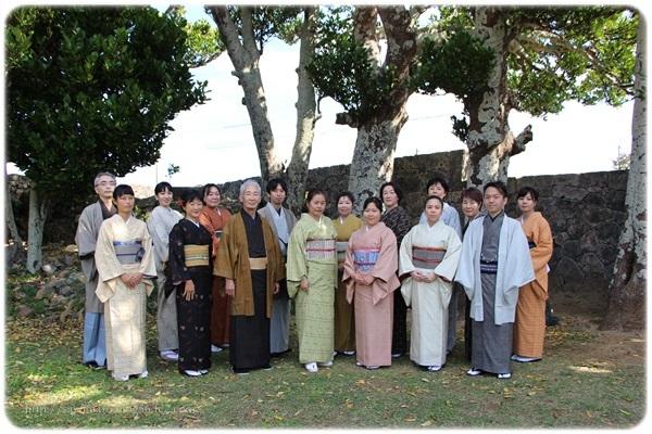sayomaru19-660.jpg