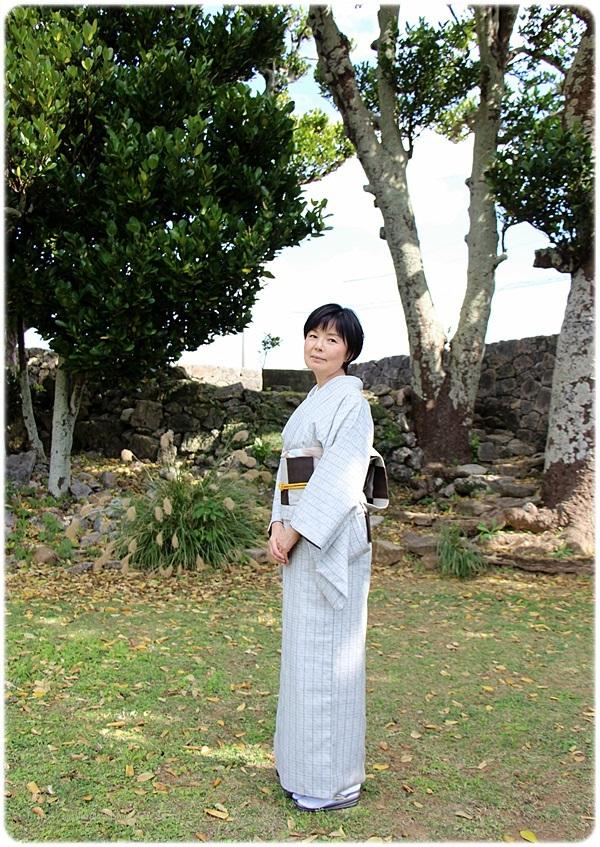 sayomaru19-661.jpg