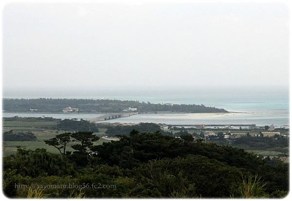sayomaru19-697.jpg