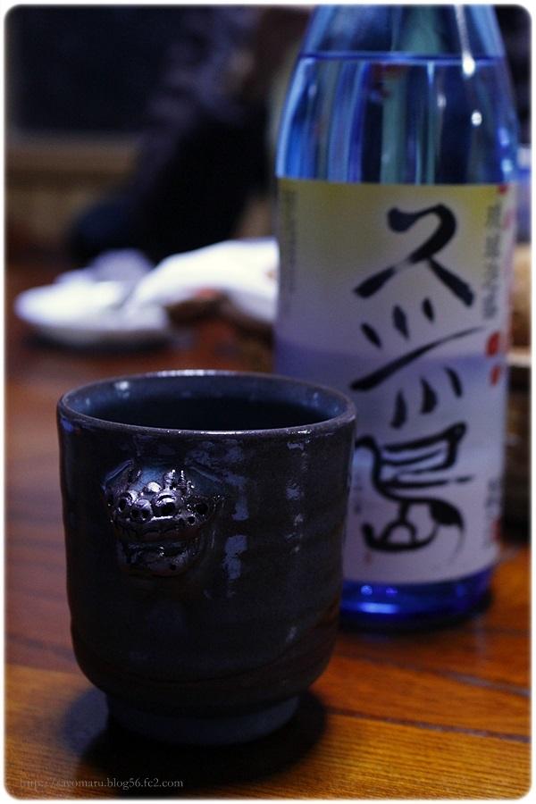 sayomaru19-698.jpg