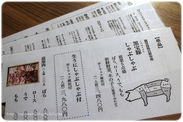 sayomaru19-875.jpg