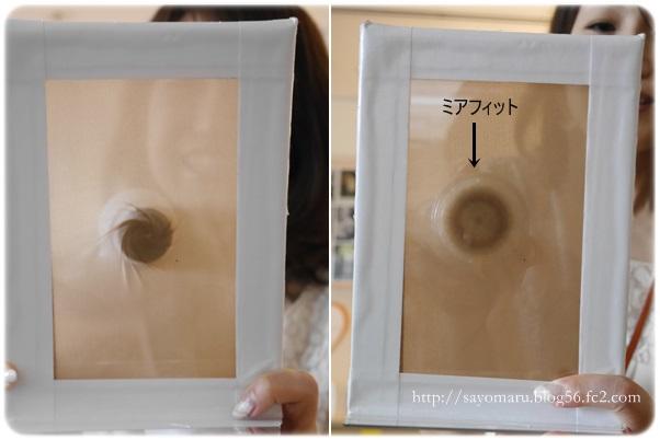 sayomaru20-306.jpg