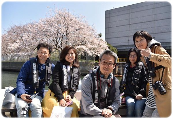 sayomaru20-91.jpg
