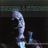 Sinatra Strings