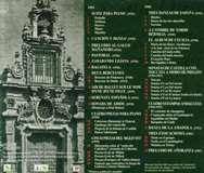 ロドリーゴ_ピアノ作品全集_スペイン Madrid 盤 (2)