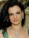 SARA MARIANOVICH