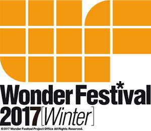 【ワンフェス2017冬】参加します!! 【HoneySnow】 6-07-15 武装神姫、オビツ11(オビツろいど)、ピコニーモ(アサルトリリィ、LilFairy)、キューポッシュ