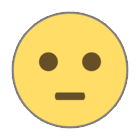 平成顔Emoji