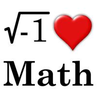 数学Love_math_wikimedia