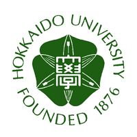 北海道大学ロゴwiki
