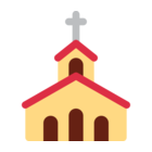 教会Twitter