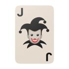 ジョーカーApple