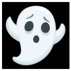 幽霊Messenger