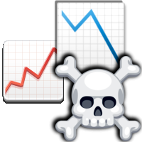 経済死亡率