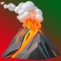 火山Apple