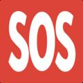 SOS-Google.png