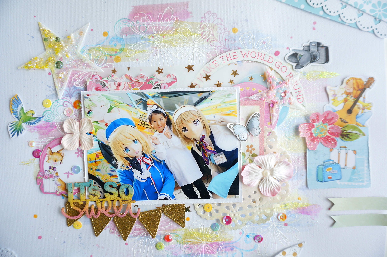 DSC07194.jpg