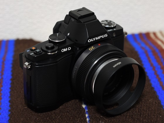 P1360801.jpg