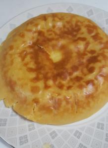 170315_ホワイトデー チーズケーキ