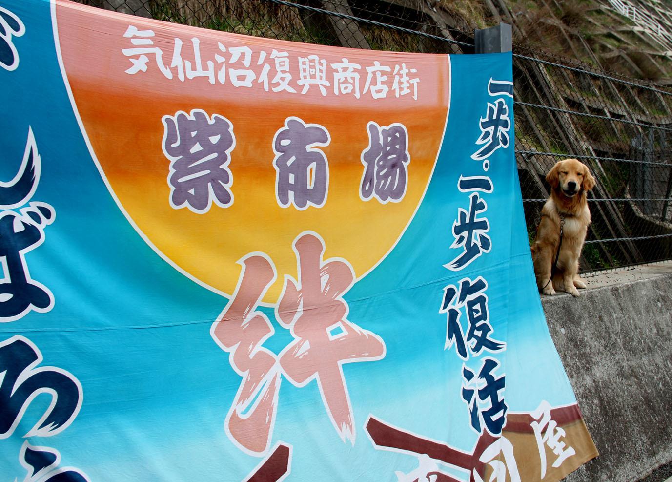 忘れまい 東日本大震災(17)