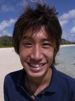 staff_nana-t-200.jpg