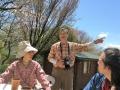 宮下さん 奈央さんのブログ掲載用写真