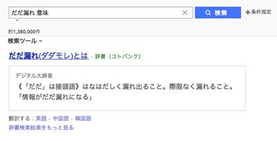 i_105.jpg