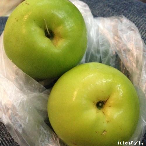 果物地獄6