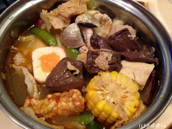 喜鍋屋36