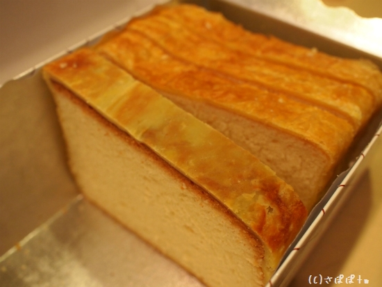 百合麺包園14