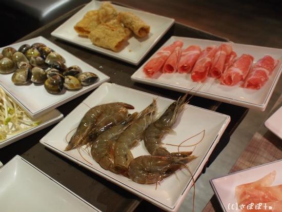 満堂紅-頂級麻辣鴛鴦火鍋23