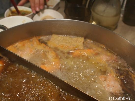 満堂紅-頂級麻辣鴛鴦火鍋32