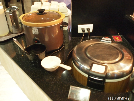 満堂紅-頂級麻辣鴛鴦火鍋43