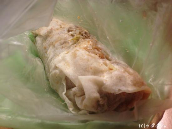 郭家潤餅9