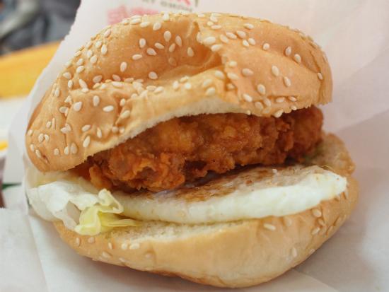 弘爺漢堡11