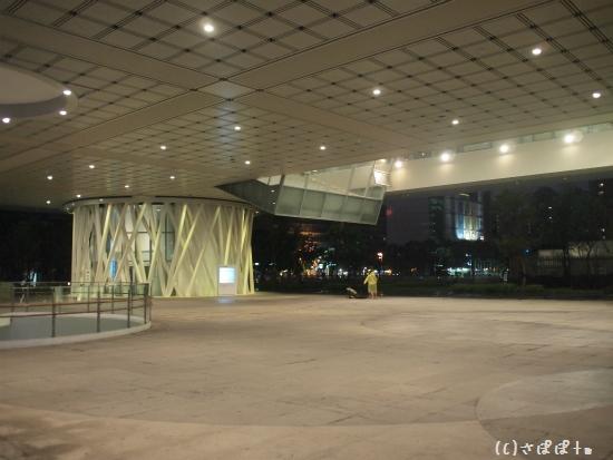 高雄市立図書館6