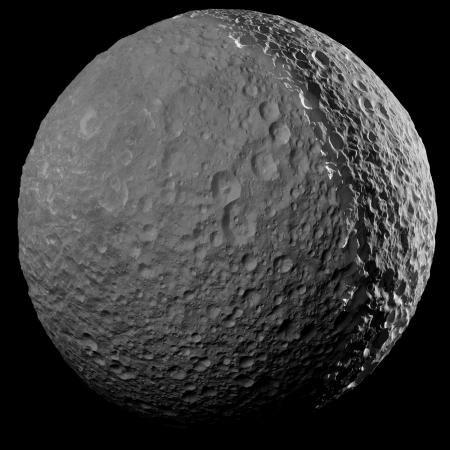 MimasPIA17213.jpg