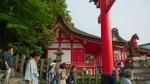 2017年東福寺その1