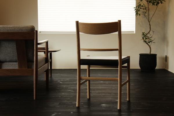 chair03-2.jpg
