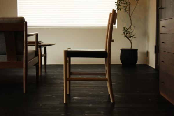 chair03-3.jpg
