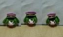 アイシャドウがつてるのは4個あります