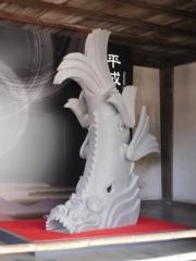 n姫路城-6