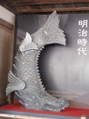 n姫路城-8