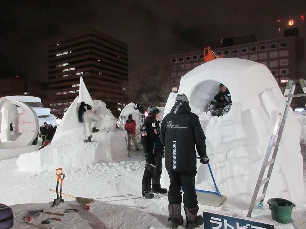 201702雪まつり1 (29)