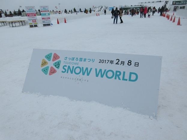 201702雪まつり3 (4)