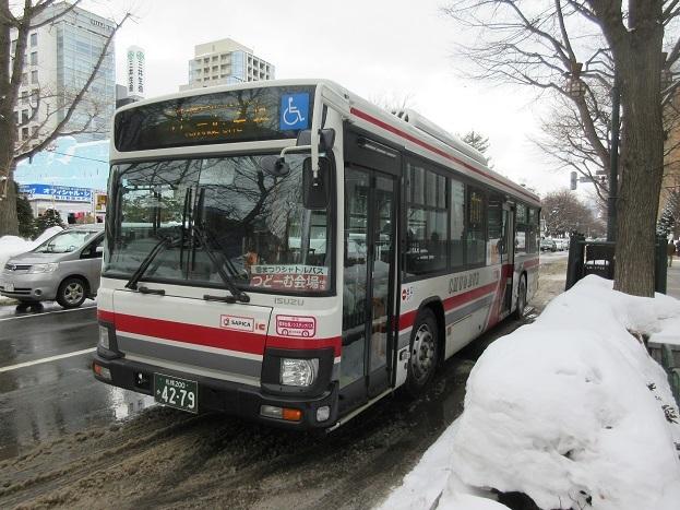 201702雪まつり3 (1)