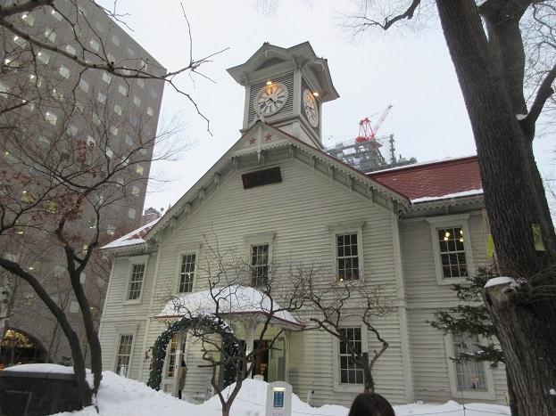 201702雪まつり4 (1)