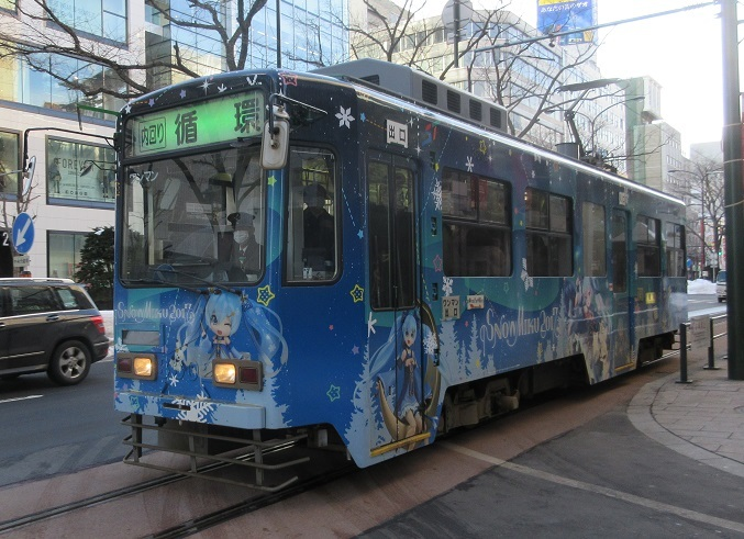 201702雪まつり5 (1)