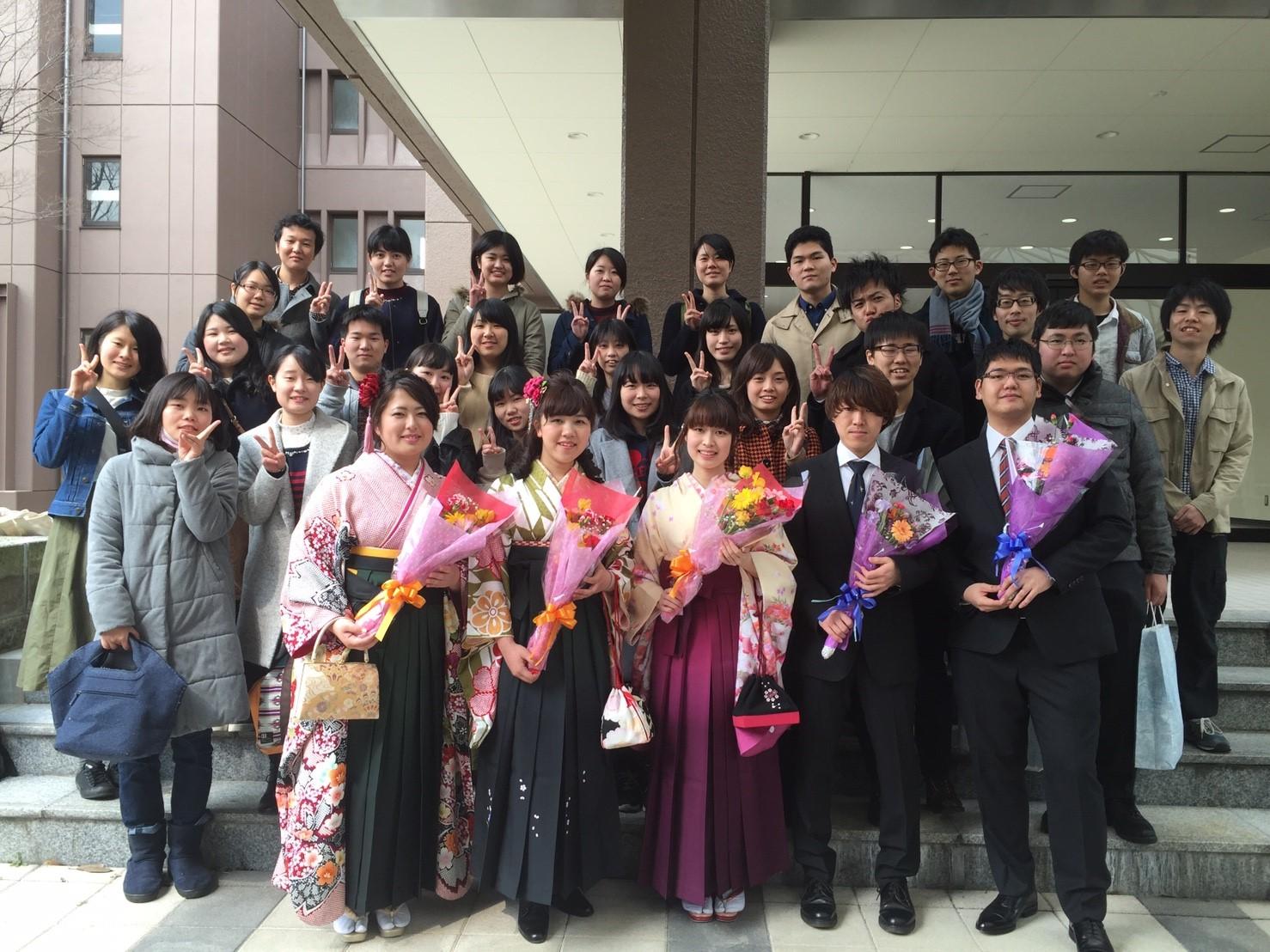 卒業式_53