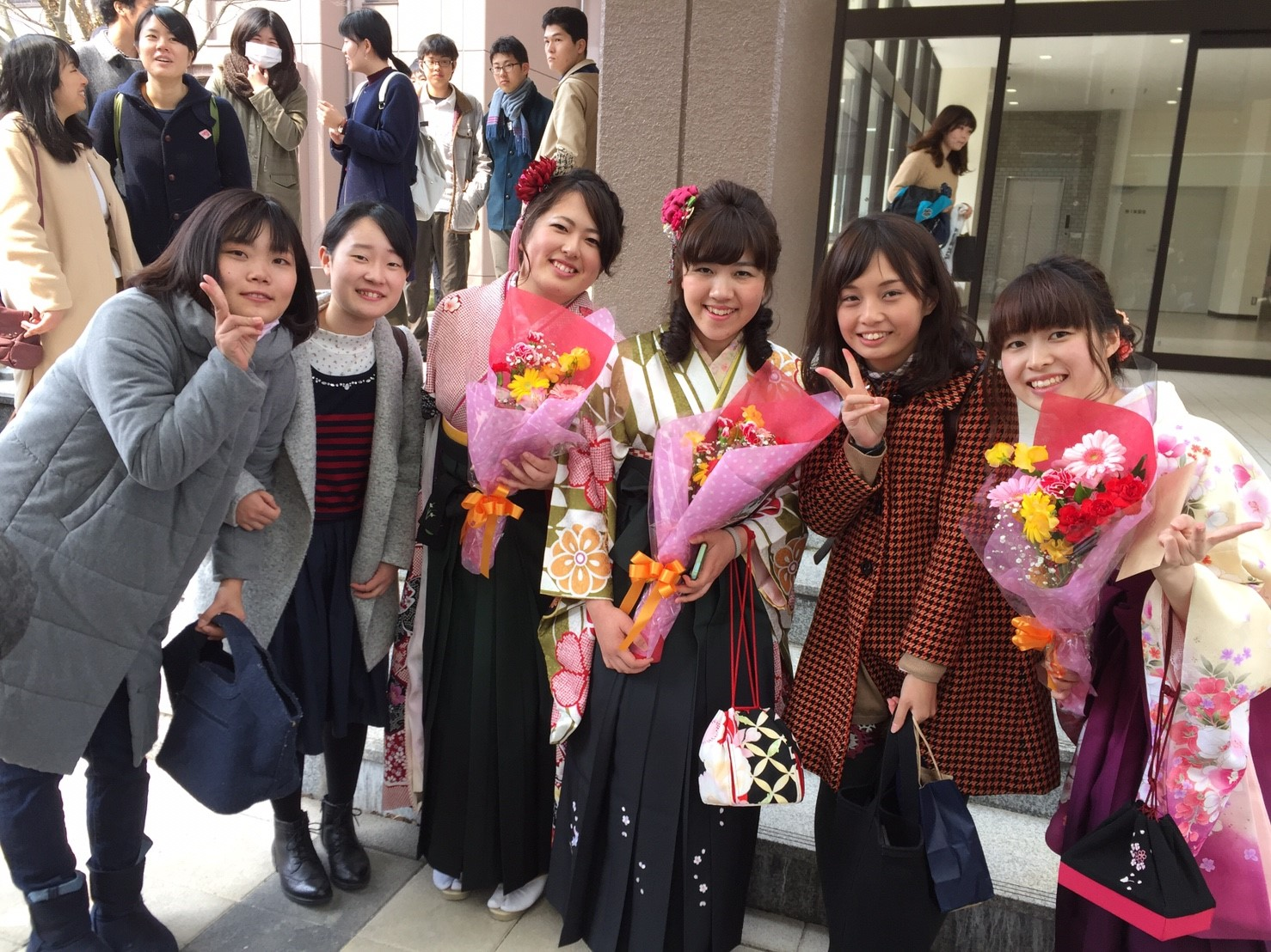 卒業式_92